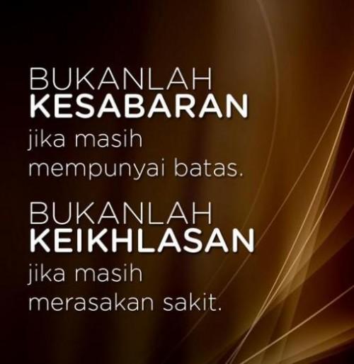 kata-kata-islami-8393.jpg