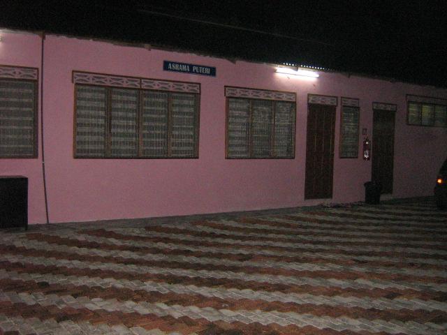 Asrama-Nurul-Iman.jpg