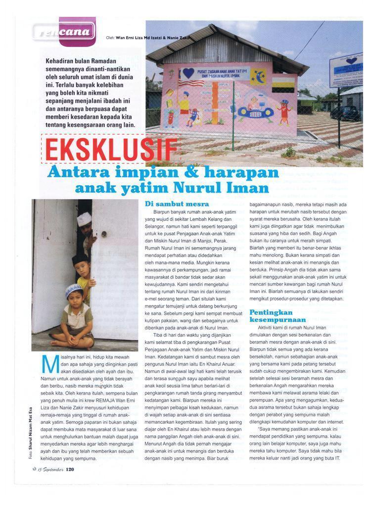 Nurul-Iman-01.jpg