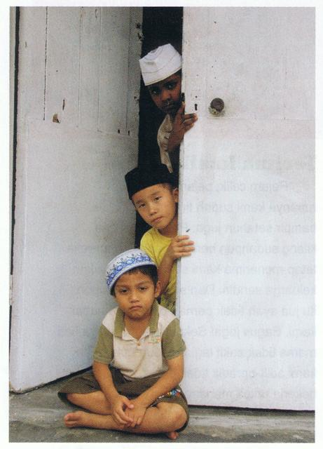 Nurul-Iman-05.jpg