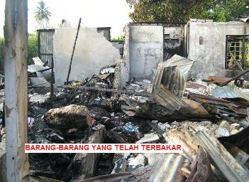 BARANG-BARANG_YANG_TELAH_TERBAKAR-351x256.jpg