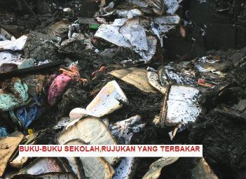 BUKU-BUKU_SEKOLAH_RUJUKAN_YANG_TERBAKAR-351x256.jpg