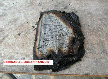 CEBISAN_AL-QURAN_HANGUS-347x253.jpg