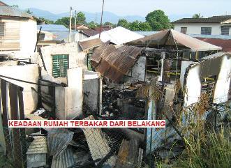KEADAAN_RUMAH_TERBAKAR_DARI_BELAKANG2-331x241.jpg